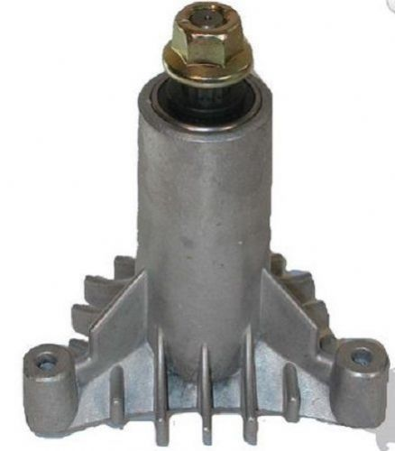 Replacement for Cutter Deck Spindle assy AYP 130794 5 star